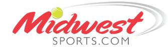 header-logo91